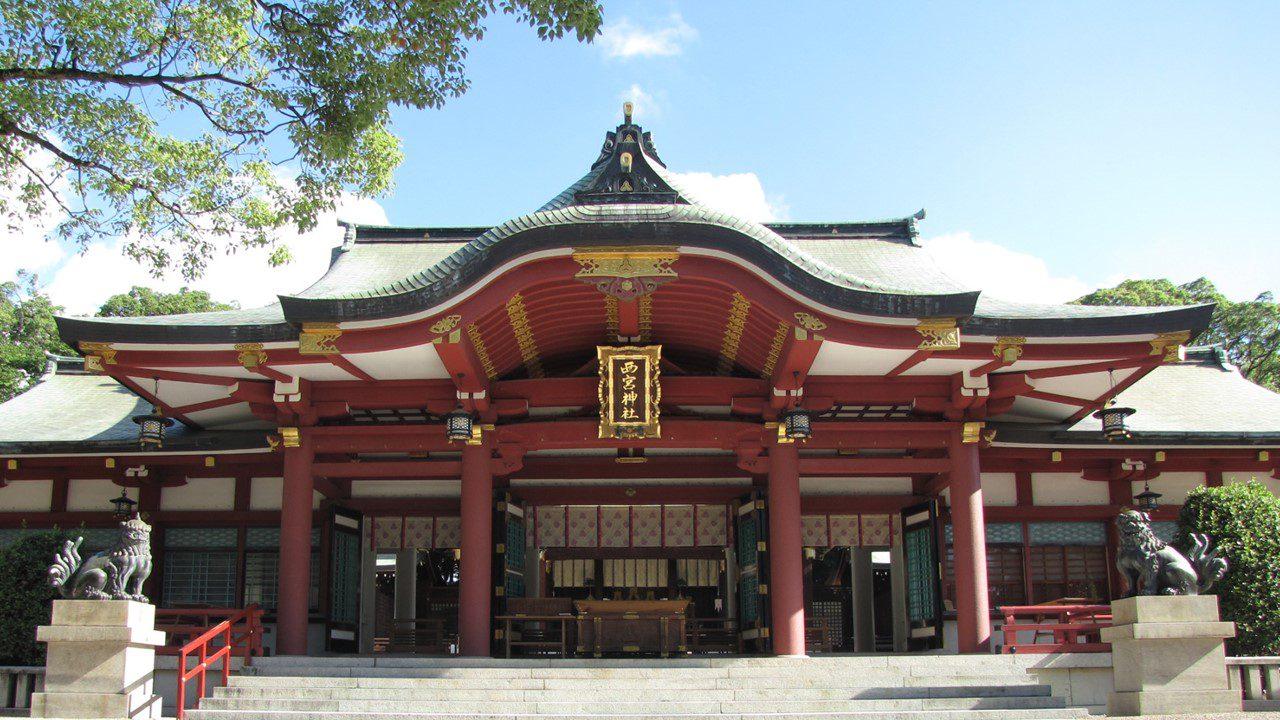 梅酒まつりは、全国の格式ある神社で開催しております。